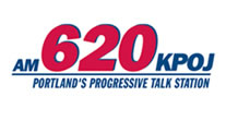 am 620 talk radio